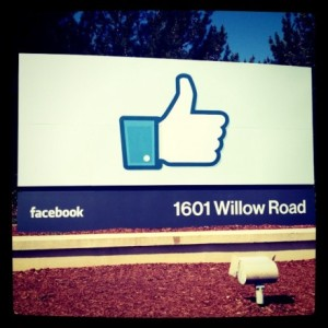 facebook-address-440x440